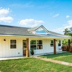 Custom Homes, Remodel, Build, Development, Custom Home Builder, Custom Home Near Texas Hill Country