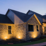 Hill Country Custom Home - Stone Mountain
