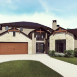Custom Homes, Remodel, Build, Spec Homes, Available Golf Course home in Horseshoe Bay