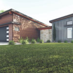 Hill Country Custom Home, Builder, Remodel