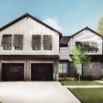 lake lbj waterfront home builder